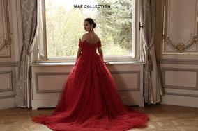 Maë Collection Paris