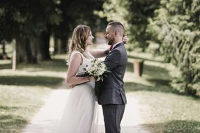 Votre-Mariage