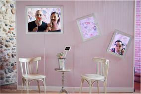 Agence Coup2Coeur - Wedding Planner-Décorateur