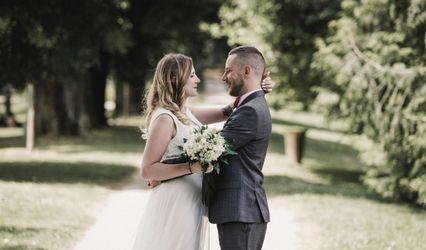 Votre-Mariage 1