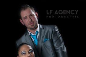 LF Agency
