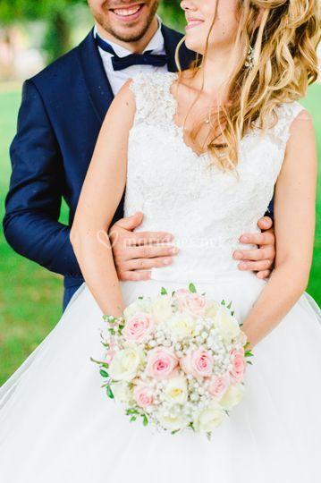 Mariage 2017 Lyon