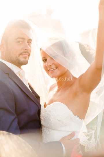 Mariage 2017 Pertuis