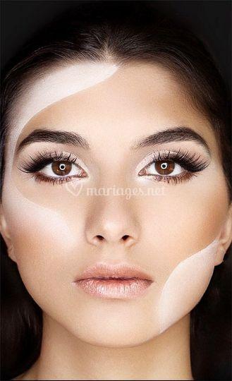 Artistique Makeup