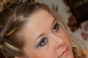 Karine Maquillage