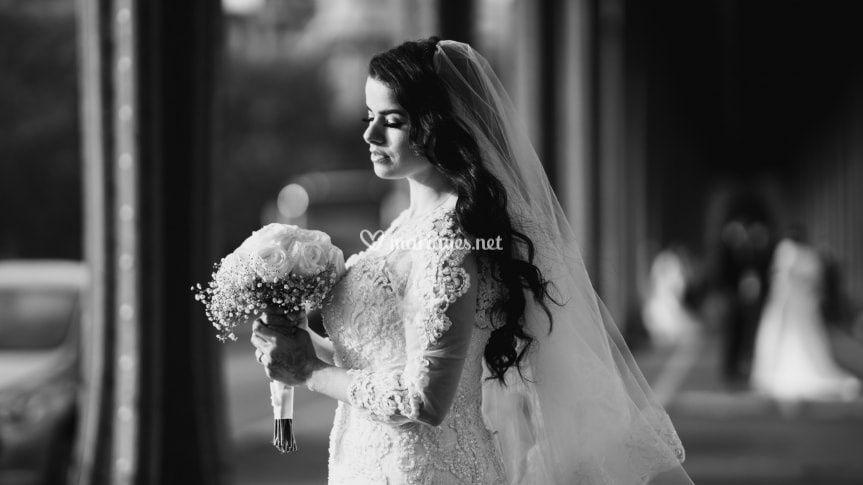 Mariage Epinay 2