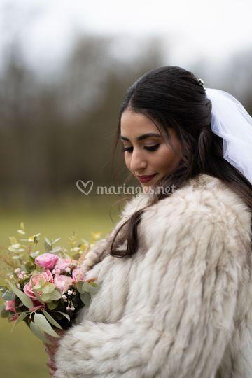 Mariage Ivry