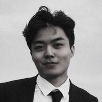 Kevin Yen