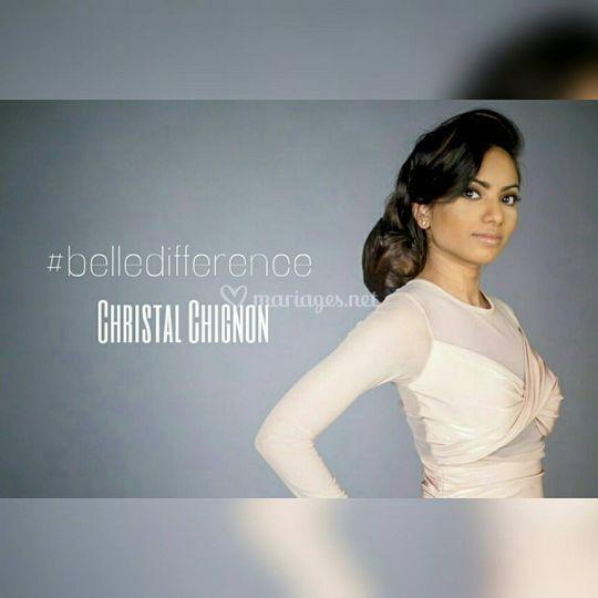 Christal Chignon