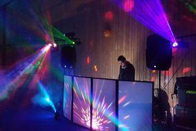 DJ Pascal & Gio