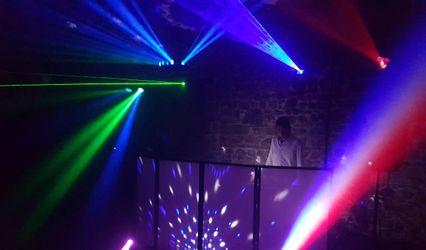DJ Pascal & Gio 1