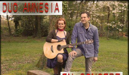 Duo Amnésia 1