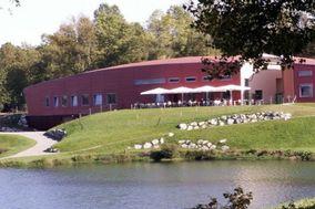 La Maison des Lacs