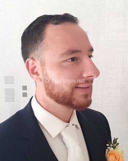 Le Coiffeur Barbier Savoyard