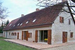 La Villa Ménardi