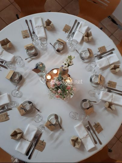 Table-mariage-champetre