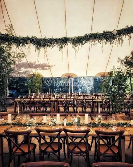 Deco-tente-reception-mariage