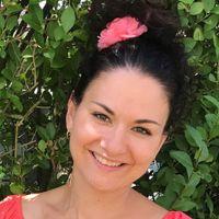 Vanessa Porcq