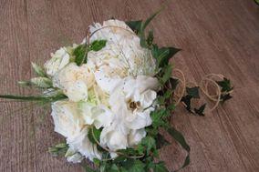 Amour de fleurs