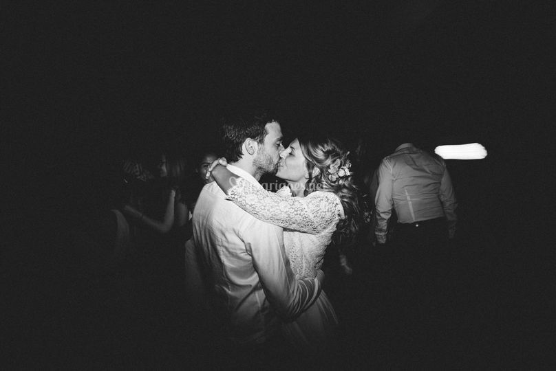 Photographe de mariage Loiret