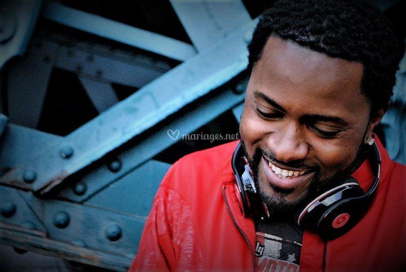 DJ Speedhy