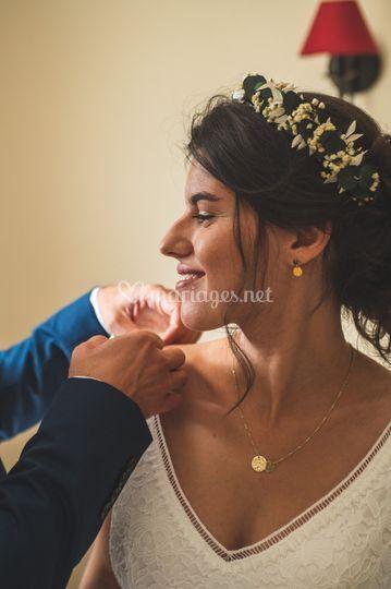 Mariage L & N