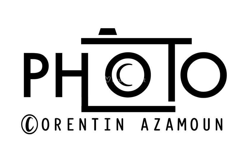 Corentin Azamoun - Photographe