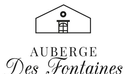 Auberge des Fontaines 1