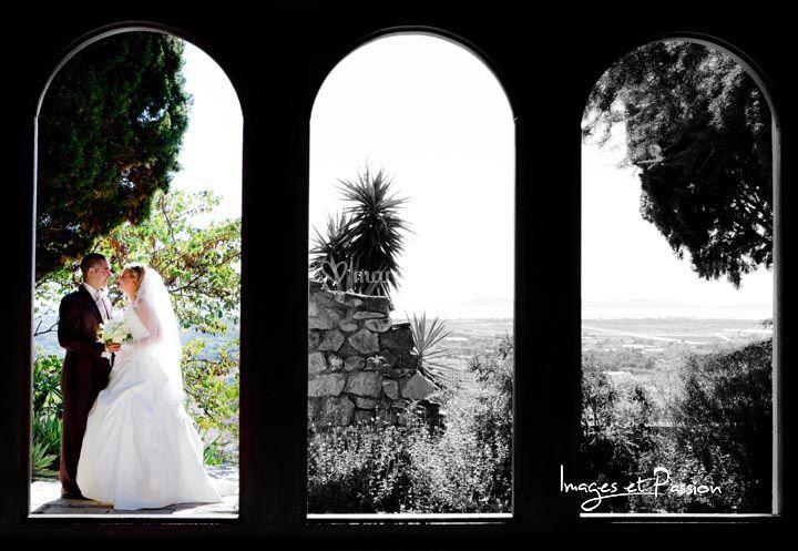 Images et Passion©
