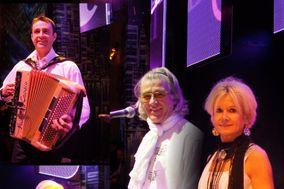 Orchestre Barbaro Pascal