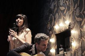 Acoustic Duo E&A