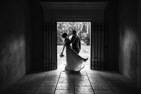 Giacomo Italiano Photography