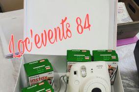 Loc'events 84
