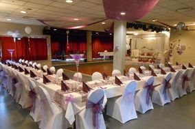 salle mariage nord