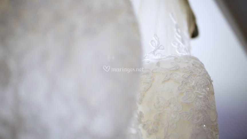 Mariage Laetitia & Pierre