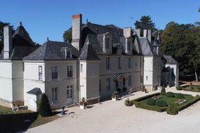 Chateau de la Cataudière
