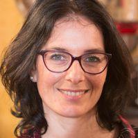 Cristèle Domanec