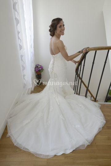 Mariage Habiba
