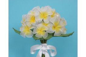 Eternel Bouquet