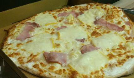 L'appel à pizza