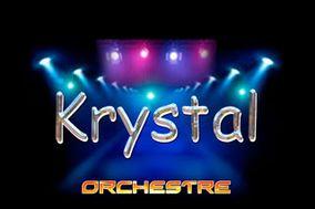 Orchestre Krystal