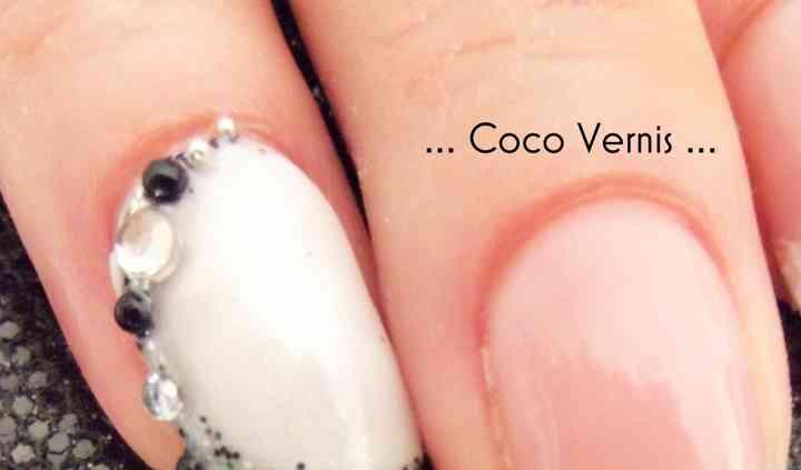 Coco Vernis