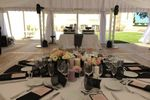 Mariage - Set Up