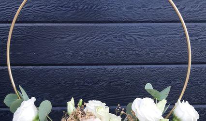 Fleurs & D'Lys