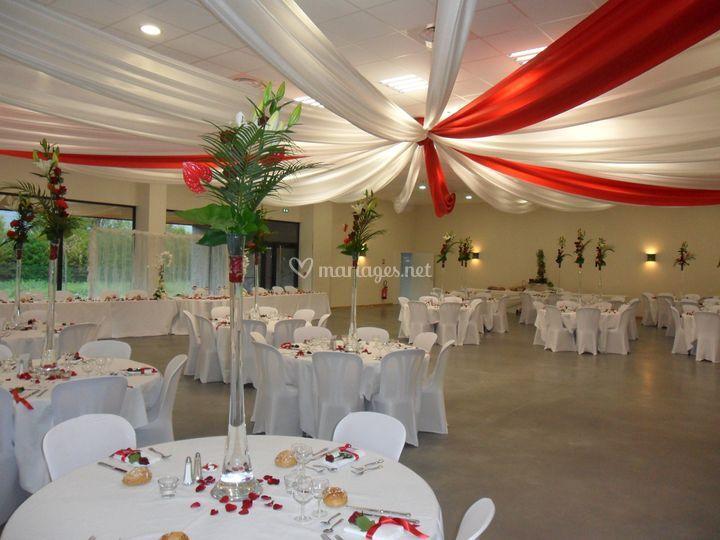 D coration salle de arnal d coration photo 16 for Arnal decoration