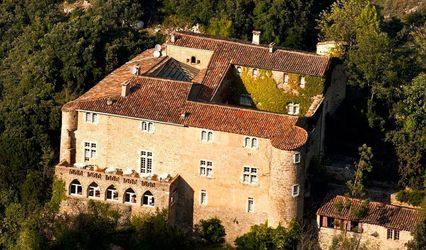 Chateauzen 1