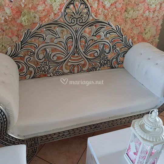 Assise baroque