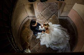 Anthony Hernanz Photographe