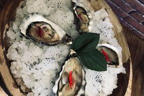 L'huître Chevallier