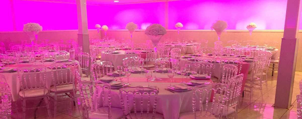 La Suite 91 A Fleury Merogis 91700 Location De Salle De Mariage